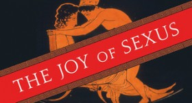 the joy of sexus