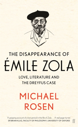 the-disappearance-of-emile-zola
