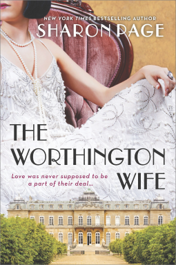 the-worthington-wife